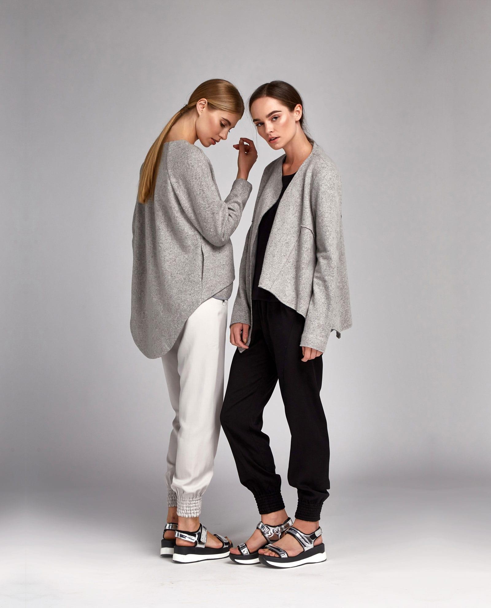 gray top05