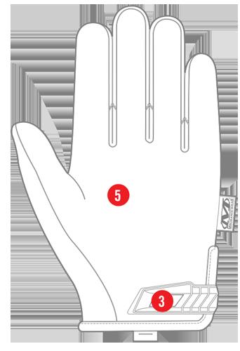 11571 hand 2