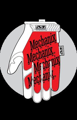 11571 mw15 mg matrix 1 auto gg 1 270x420