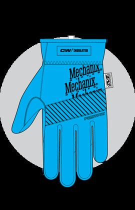 12074 mw15 cw mff insulated matrix auto gg 1 270x420