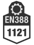 12560 en388