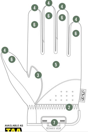 12623 glove 2