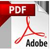 12736 pdf 100