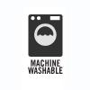 13063 washing