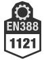 13070 12560 en388