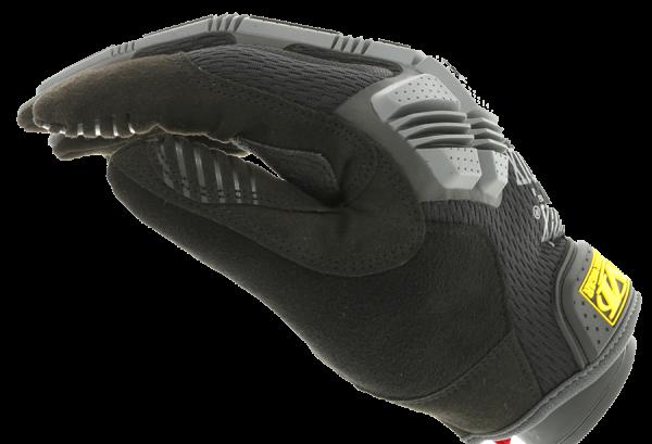 14219 glove mpt52 1