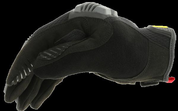 14219 glove mpt52 2