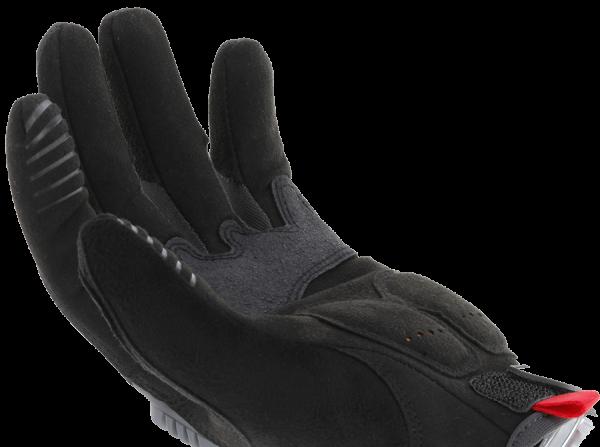 14219 glove mpt52 3