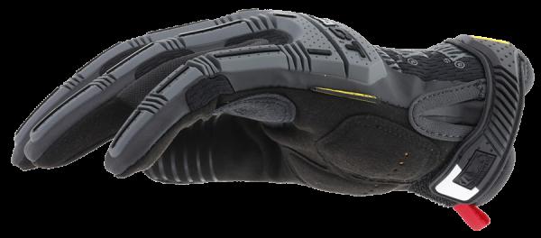 14219 glove mpt52 4