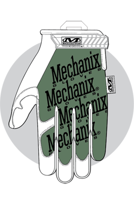 6130 mw15 mg 55 matrix auto gg 1 270x420