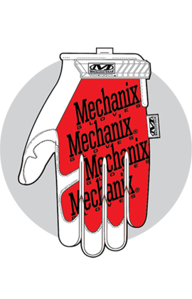 6131 mw15 mg matrix 1 auto gg 1 270x420