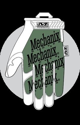 9932 mw15 mg 55 matrix auto gg 1 270x420