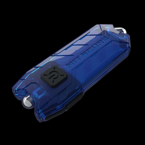 tube blue max
