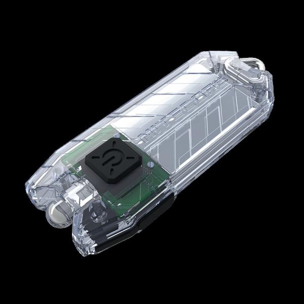 tube clear max
