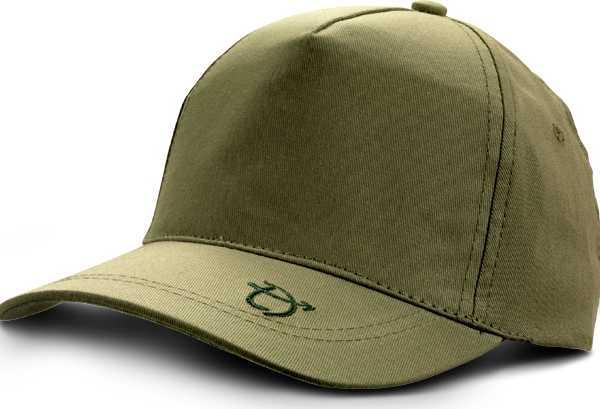 καπέλα - σκούφοι