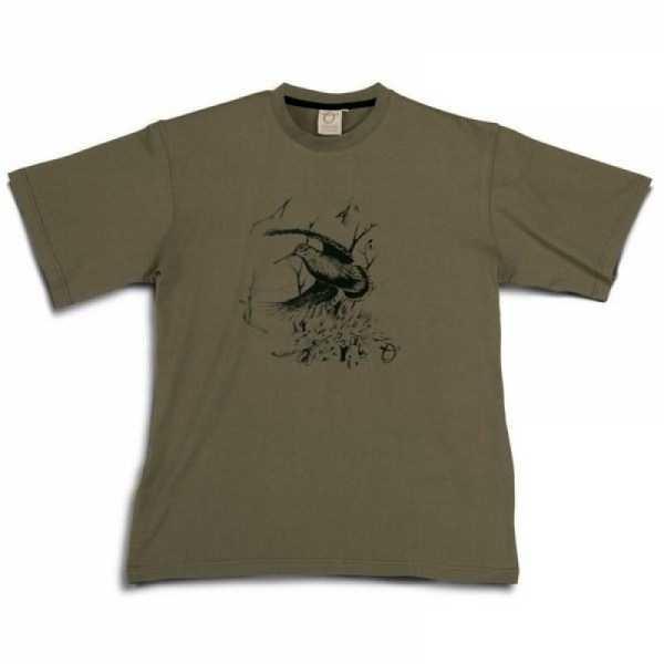 22040 toxotis t shirt 05GB 800x800 1