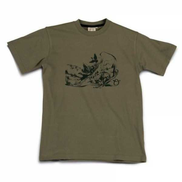 22041 toxotis t shirt 05GBP 800x8001 1