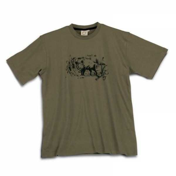 22042 toxotis t shirt 05GP 800x8001 1