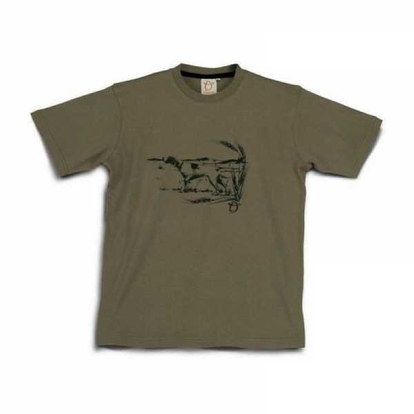 22081 toxotis tshirt pointer 800x8001 1