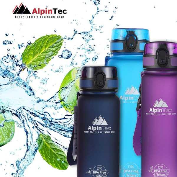 AlpinTec water bottle pagouri 3 bottles1