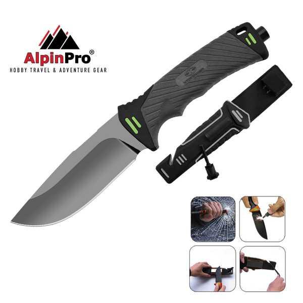 WA 001BG knife Apinpro WithArmour1