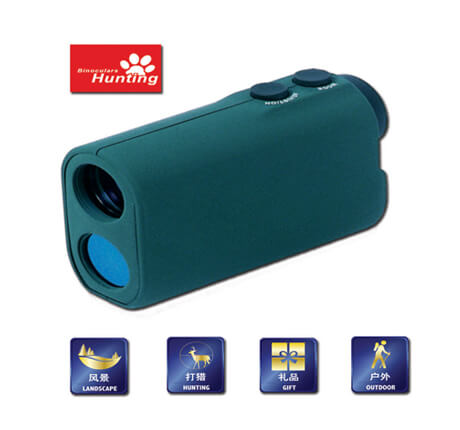 spotting scope bluevision 364902