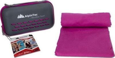 xlarge 20200707163514 alpintec dryfast ms m pe 50x100cm purple