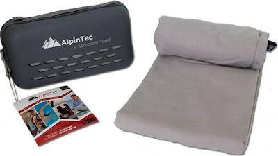 xlarge 20210121094825 alpintec dryfast ms m gy 50x100cm grey