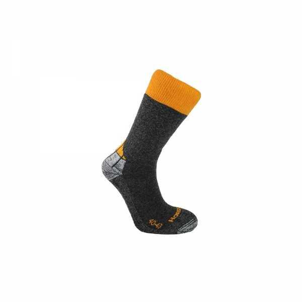 horizon explore primaloft outdoor sock