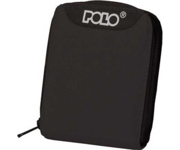 20180314021838 polo zipper wallet portofoli 9 38 108 00
