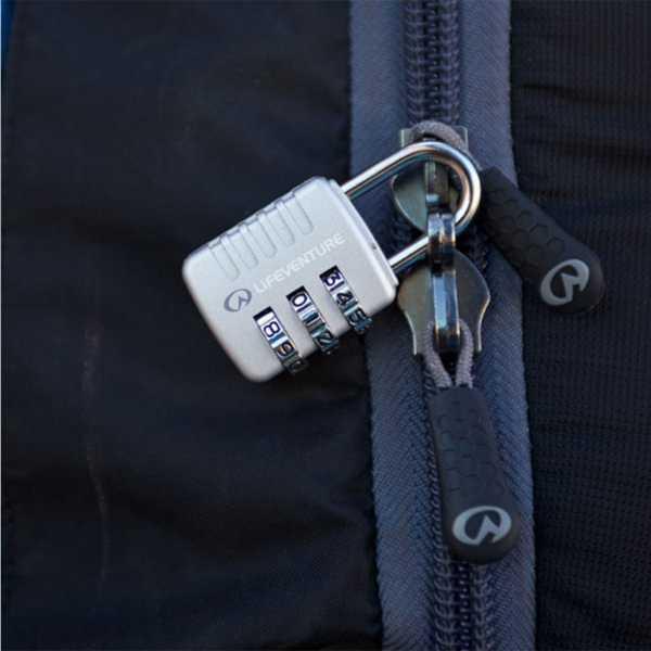 9700 combi lock 2