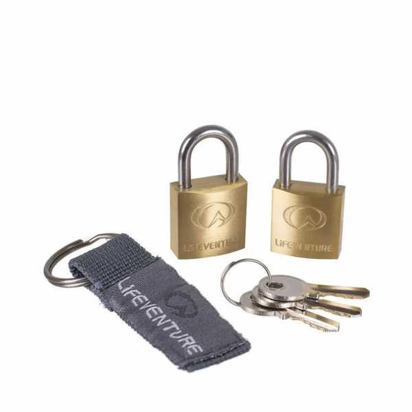 9770 mini padlocks 5