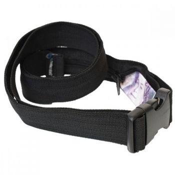 cairo money belt copy 1