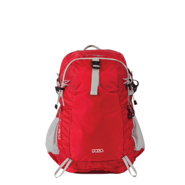 expeditor red min 1