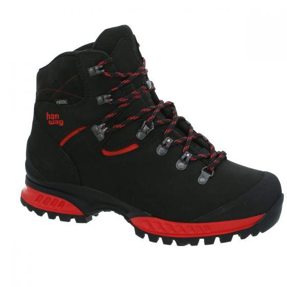 h200100 012055 tatra ii gtx black red 1