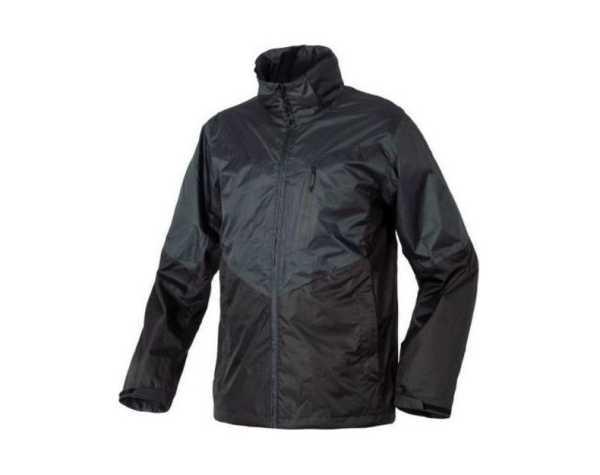 polo 929410 09 jacket