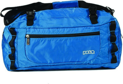 xlarge 20150814173302 polo just in case 30 lt 9 09 001
