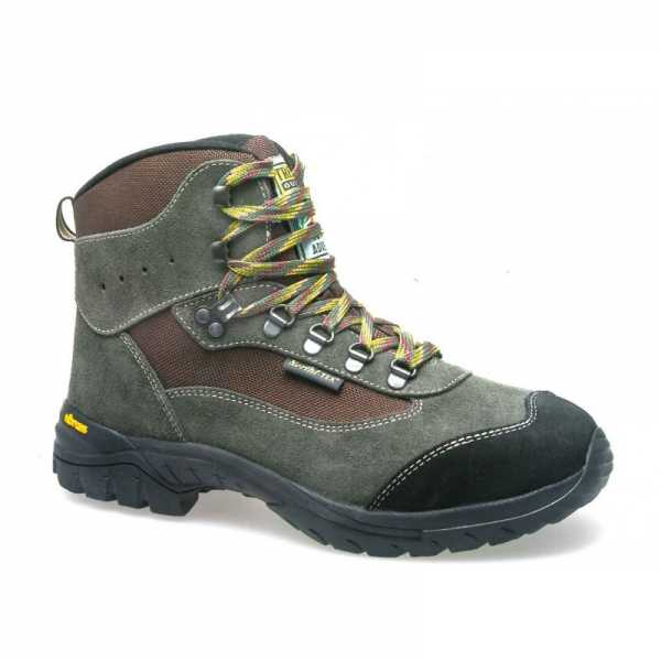 north feet tirol 0043