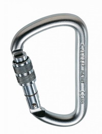 1877 STEEL D LOCK 14201