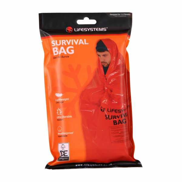 2090 survival bag 2 1