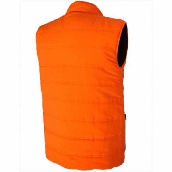214 naranja espalda copiaweb 650x650 1