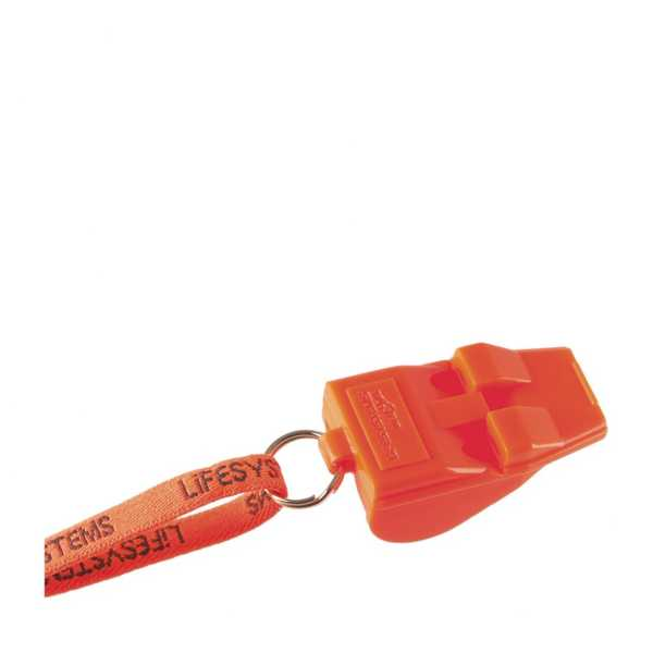 2245 survival whistle 1 1
