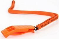 2250 safety whistle 2 1000x1000 1 1