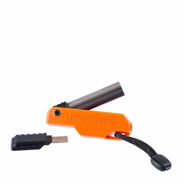 42212 dual action firestarter 1