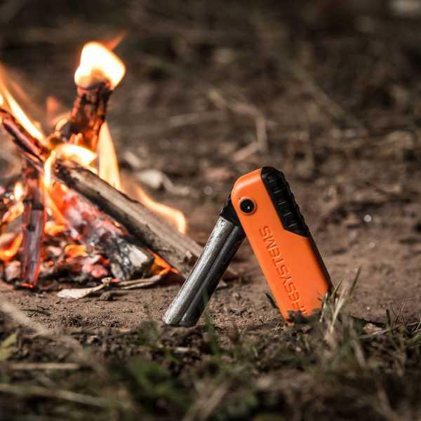 42212 dual action firestarter lifestyle 1