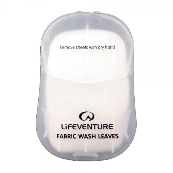 8 15 362 00 62003 fabric wash leaves 1 1
