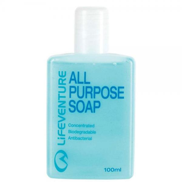 8 15 363 00 62060 all purpose soap leaves 1 1