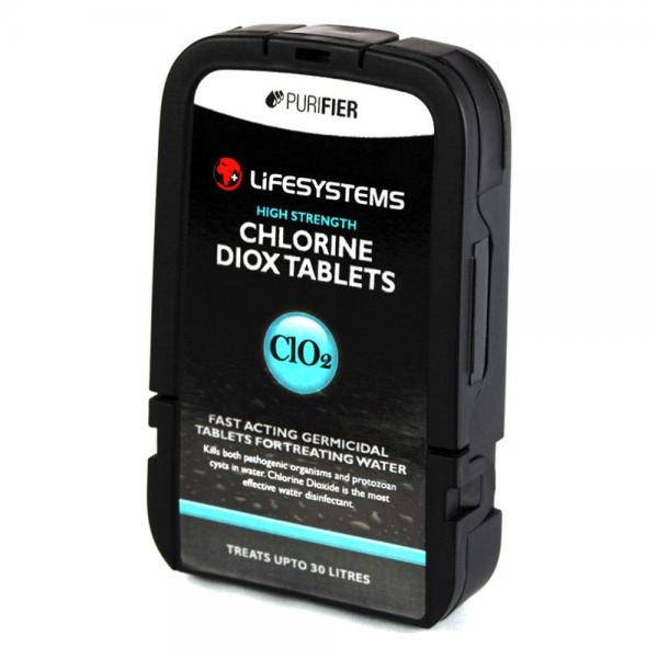 8 15 410 00 44020 chlorine diox tabs 1 1