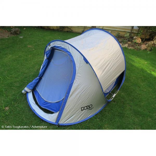 POLO Camping equipment photo 12