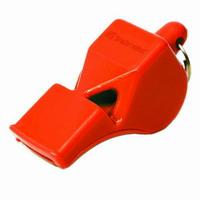 Trekmates Screamer Whistle 600x600 1